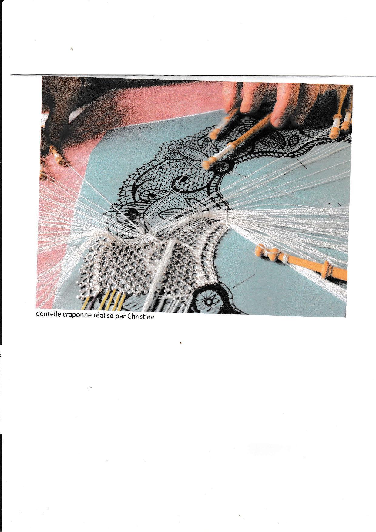 dentelle-craponne-page-001